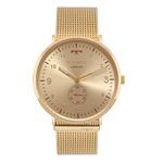 Relógio Technos Masculino 1L45AX/4A