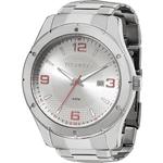Relógio Technos Masculino 2115MLO/1K