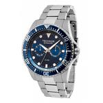 Relógio Technos Masculino 6P25BG/1A