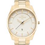 Relógio Technos Masculino GM10YF/4X