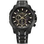 Relógio Technos Masculino JS26AG/4P