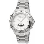 Relógio Technos Masculino T205IW/1P