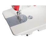 Máquina De Costura Reta Direct Drive Sun Special SS18D-PR-QI (PÓS VENDA VIRTUAL)