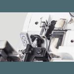 Máquina de Costura Overlock Jack E3-4 Direct Drive (PÓS VENDA VIRTUAL)