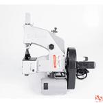 Máquina de Costura Fecha Boca de Saco SS26-1AW