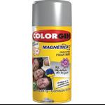 Tinta Spray Colorgin Magnética 350ml
