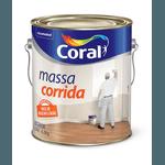 MASSA CORRIDA PVA 6KG