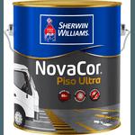 NOVACOR PISO ULTRA 3,6L