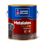 METALATEX REQUINTE 3,6L -Super Lavável