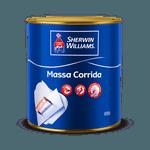MASSA CORRIDA Sherwin Williams 900ML