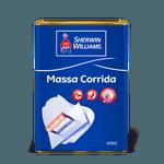 MASSA CORRIDA Sherwin Williams 25KG