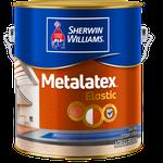 METALATEX ELASTIC 3,6L BRANCO