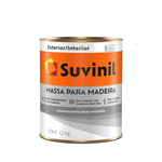 MASSA A ÓLEO SUVINIL 900ML - 1,3KG