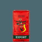 Erva-Mate Rei Verde Export com Palo 500g