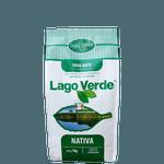 Erva-Mate Lago Verde Nativa 1Kg