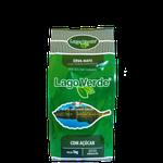 Erva-Mate Lago Verde Suave 1Kg