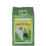 Erva-Mate Gaúcha da Serra Nativa 1Kg