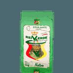 Erva-Mate Rei Verde Nativa 1Kg