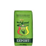 Erva-Mate Rei Verde Composto Export 500g