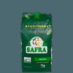 Erva-Mate Safra Nativa 1Kg