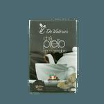 Chá Preto com Cravo e Gengibre De Valérios
