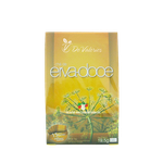 Chá de Erva-Doce De Valérios