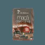 Chá Maçã, Cravo e Canela De Valérios
