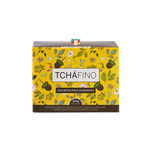 Tcháfino Caixa 100g