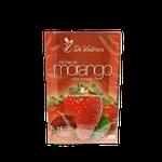 Chá de Morango De Valérios