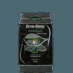 Erva-Mate Lago Verde Moída Grossa Com Açúcar 1Kg