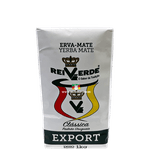 Erva-Mate Rei Verde Export Clássica 1Kg