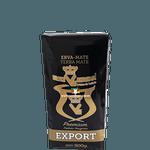 Erva-Mate Rei Verde Export Premium 500g