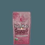 Erva-Mate Nutrimate Composto 500g