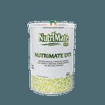 Chá Solúvel Nutrimate DTX 150g