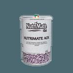 Chá Solúvel Nutrimate AOX 150g