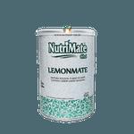 Chá Solúvel Nutrimate Lemonmate 150g