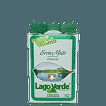 Erva-Mate Lago Verde Nativa a Vácuo - Caixa com 10Kg