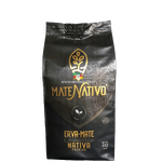 Erva-Mate Mate Nativo Premium 1Kg