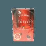 Chá Hibisco De Valérios