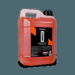 Impact Limpeza Extrema (5l) + Copo dosador de brinde
