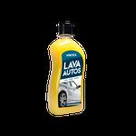 Shampoo Lava Auto - 500ml - Vonixx