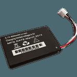 Bateria Para Celular Fixo
