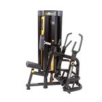 Remada Sentada c / 80 kg