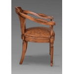 Cadeira Hillux
