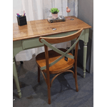 Escrivaninha + Cadeira - Tafona