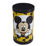 Abajur Luminária de Mesa Mickey Usare