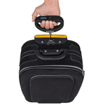 Balança Portátil Visor Digital 50kg Black Decker - P50-BR