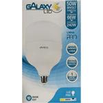 Lâmpada de Alta Potência Bulbo Led 50W 6500K Galaxy Led 4203A