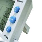 Termo Higrômetro Minipa MT-241A
