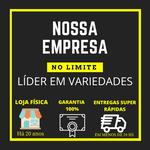 Livros chapeuzinho Vermelho João e Maria Cinderela Kit 6 und